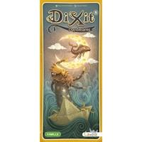 Диксит 5 (Dixit 5, дополнение)