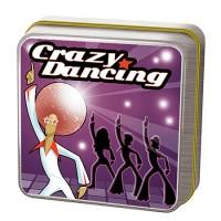 Сумасшедший танец (Crazy Dancing)