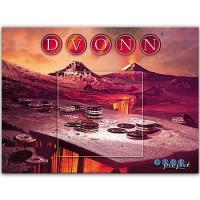 Двонн (Dvonn)