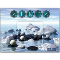 Зерц (Zertz)