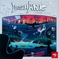 Доктор Шарк (Dr. Shark)