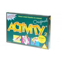 Активити2 (Activity)
