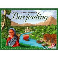 Дарджилинг (Darjeeling)