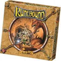 Рунебаунд (Runebound)