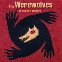 Оборотни (The Werewolves of Millers Hollow)