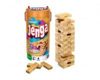 Дженга оранж (Jenga)