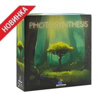 Фотосинтез – это…