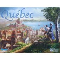 Квебек (Quebec)