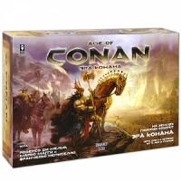 Эра Конона (Age of Conan) (РУС)