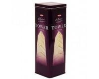 Башня (коллекционная серия)