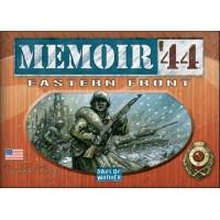 Memoir'44: Eastern Front
