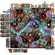 Настольная игра, Small World Underground