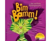 Бим Бамм! (Bim Bamm!)