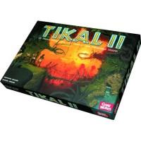 Тикал 2  (Tikal 2)