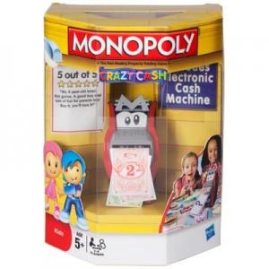 Монополия. Несметное богатство 2, игра