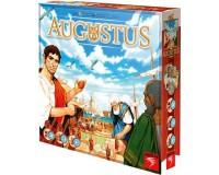 Августус (Augustus)