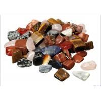 Камни для Калахи арт