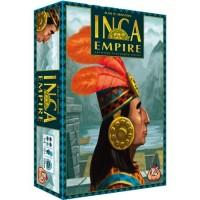 Империя Инков (Inca Empire)