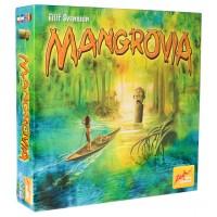 Мангровия (Mangrovia)