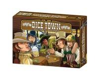Дайс Таун (Dice Town)