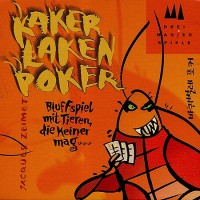 Тараканий покер (Kakerlakenpoker)
