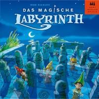 Магический лабиринт (Das magische Labyrinth)